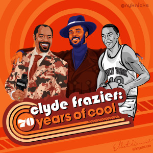 70-Years-of-Clyde-Illustration-2000X2000