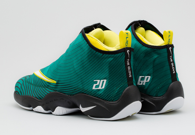 """buy popular b3af8 6aaa8 The Future of Gary Payton s """"The Glove""""   SkyscraperSports.com"""