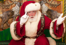Fantasy Football Christmas ListFantasy Football Christmas List