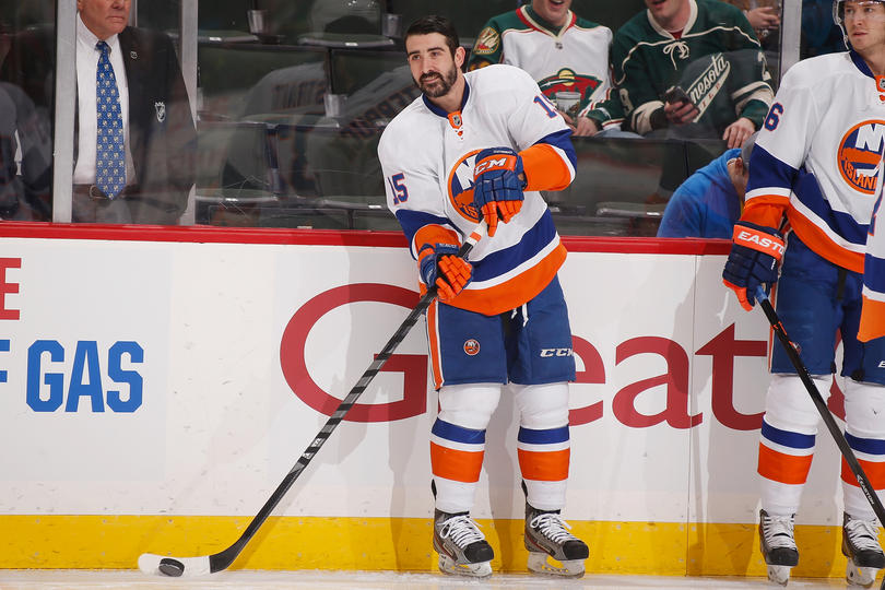 Bash Brother Diaries: Cal Clutterbuck | SkyscraperSports.com