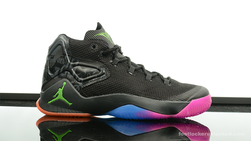Melo M12 'The Dungeon' Available Now
