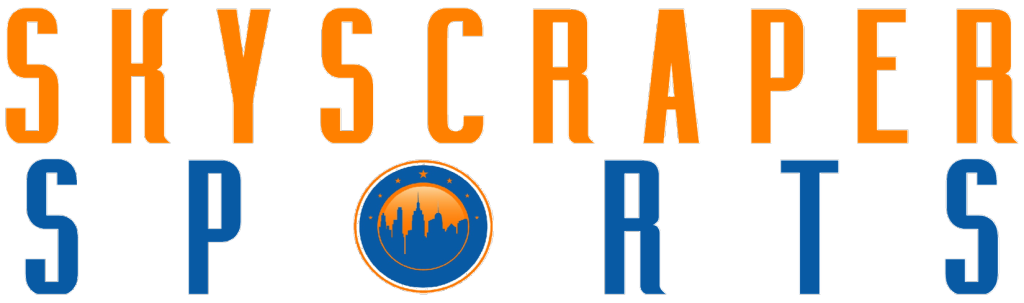 Skyscraper Sports Logo