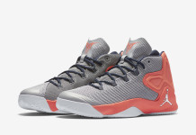 Buy Melo M12 Syracuse