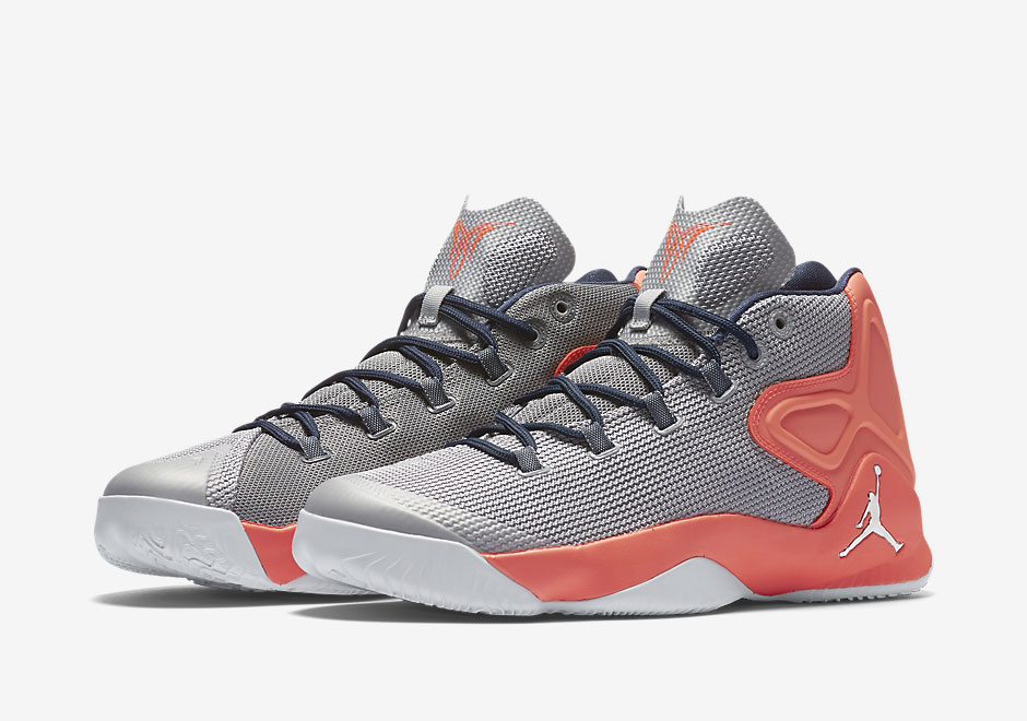 7eb136c6f12c Jordan Melo M12  Syracuse  Available Now