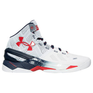 Outdoor Basketball Shoes 2016 Summer - SkyscraperSports.com