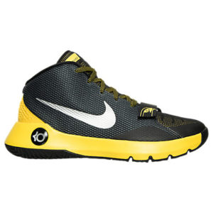 nike basketball shoes 2016 kd. outdoor basketball shoes 2016 kd trey 5 iii nike kd d