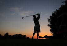 Teravista Golf Course Near Austin TX